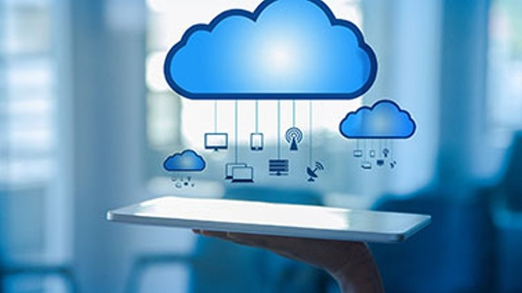 52 Off 70 533 Microsoft Azure Certification Introductory Course
