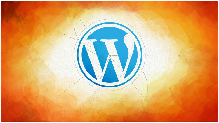 97% off wordpress complete website with e-commerce : for beg